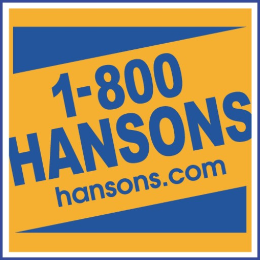 Remodeling Magazine Names HANSONS the 5th Largest  Specialty Contractor in the U.S.
