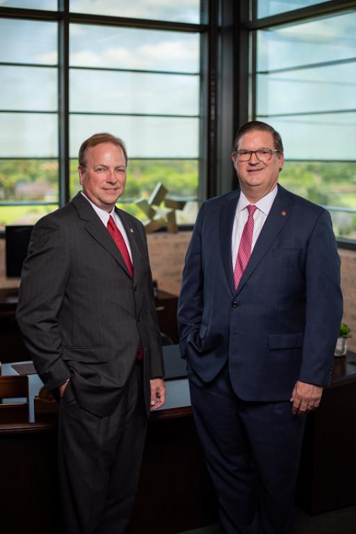 Texas Regional Bank to Open New Location in Houston - Memorial City