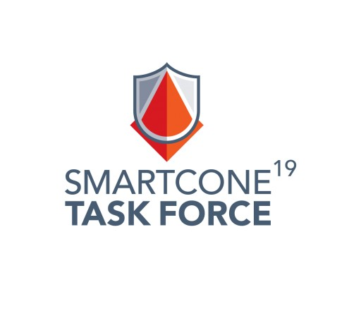 'Return to Work' Solutions Will Be Key to Reviving the Global Economy and Enabling Peace of Mind, Reports SmartCone 19 Task Force