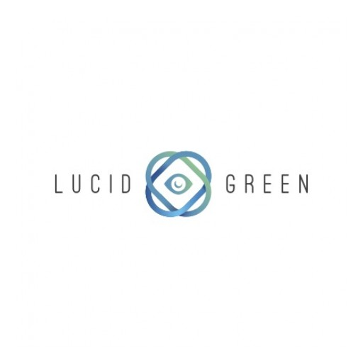 Lucid Green, the Industry Leader in Product Authentication and Consumer Knowledge, Welcomes KushCo to the Trust and Transparency Movement