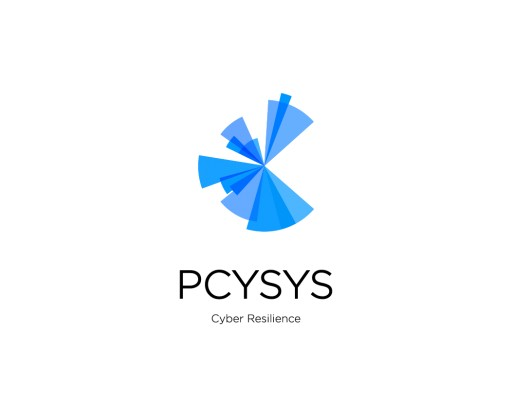 Pcysys Selected by Spacecom to Challenge and Validate Its Cybersecurity Defenses