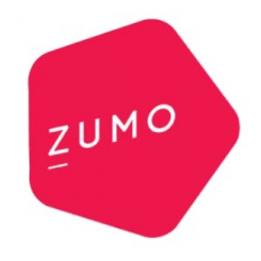 ZUMO Releasing USA Collection of Athletic Swimwear for Fourth of July