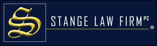 Stange Law Firm, PC Attorneys Recognized by Missouri & Kansas Super Lawyers