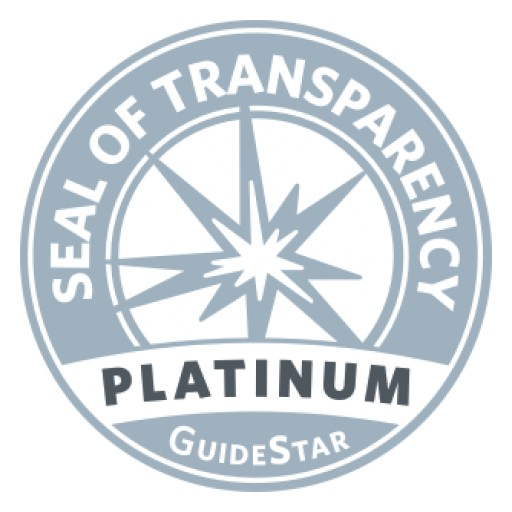 America's Warrior Partnership Receives 2019 Platinum Seal of Transparency From GuideStar