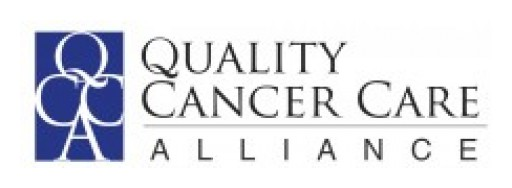Strong Growth Continues for Quality Cancer Care Alliance's National Clinically Integrated Network