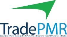 TradePMR Expands Leadership Team, Adds Chief Technology Officer