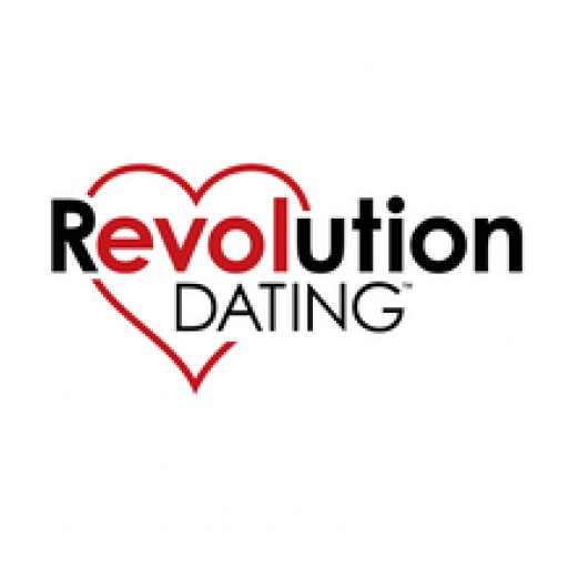 Revolution Dating Hosts Exciting Summer Events for Singles in Palm Beach Areas and the Treasure Coast