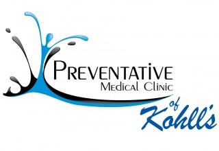 Preventative Medical Clinc