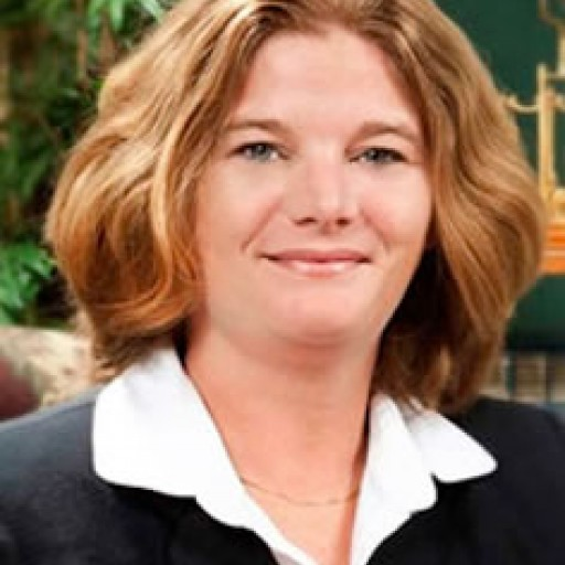 Injury Lawyer Elisabeth DeWitt Recognized as a Premier 100 Trial Attorney in Florida