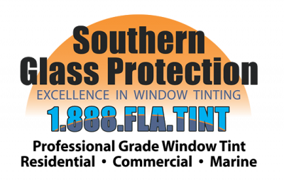 Southern Glass Protection