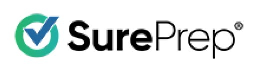 SurePrep Issued Two New Patents for Auto-Verification for Native PDFs