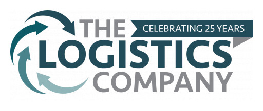 The Logistics Company Launches New Website to Reflect Brand Refresh