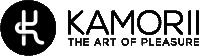 Kamorii Limited