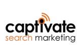 Captivate Search Marketing - Nashville SEO Agency