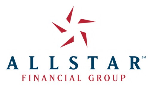 Allstar Financial Group Bolsters Corporate Social Responsibility Program With New Community-Focused Initiative