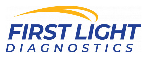 First Light Diagnostics Appoints Joanne Spadoro as Chief Executive Officer
