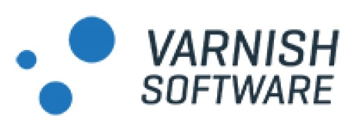 Varnish Software Nominated for 2019 NAB Show Product of the Year Award