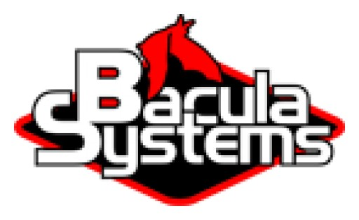 Bacula Systems Builds Further Improvements and Functionality Into Bacula Enterprise Edition 8.10