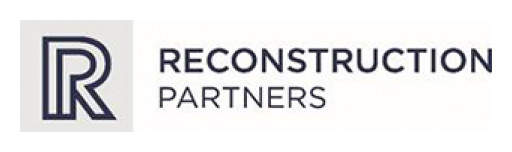 Reconstruction Partners Advises Tacolicious, Inc. on Capital Raise and Strategic Planning