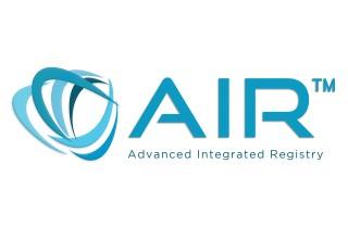AIR™ Logo