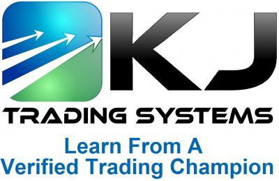 KJTradingSystems.com
