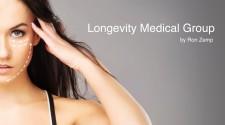 Longevity Medical Group by Ron Zemp
