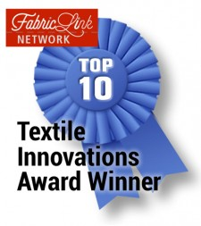 FabricLink Awards