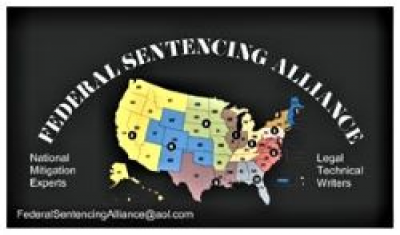 Federal Sentencing Alliance