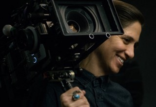 Moira Morel, Cinematographer