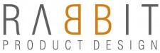 Rabbit Product Design