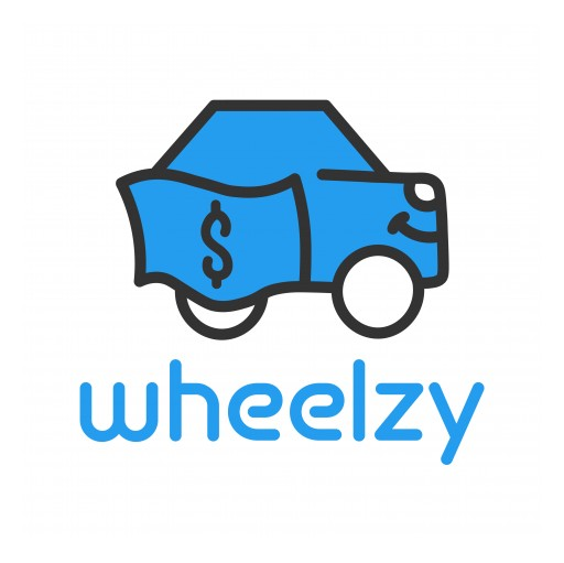 Say Hello to Wheelzy: The Fastest and Easiest Way to Sell a Car Nationwide in Minutes