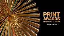 PRINT Awards 2020