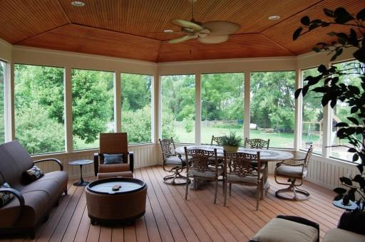 Gettum Home Exteriors Merges With Gettum Associates, Inc.