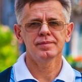 Valerii Tkachenko