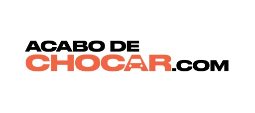 The WestLoop Law Firm Launches Culture Based Website www.acabodechocar.com