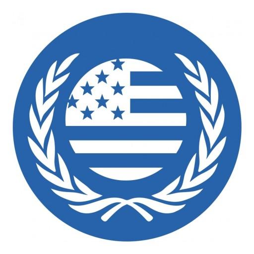 UNA Austin to Host 75th United Nations Anniversary Celebration