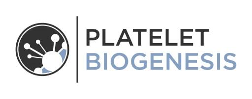 Platelet Biogenesis Raises a $10 Million Series A Financing Led by Qiming U.S. Healthcare Fund