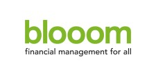 Blooom: Financial Management for All