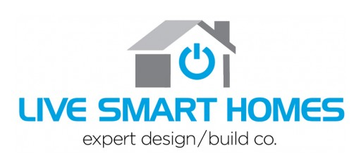 Live Smart Homes Launches New Website and Announces Plans of Expanding Construction Business Throughout Los Angeles County
