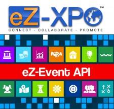 eZ-Event API - Event Registration