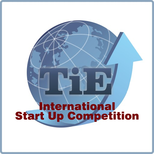 TiE International Start Up Competition (TISC) Expands to US - Applications OPEN!