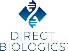 Direct Biologics Logo