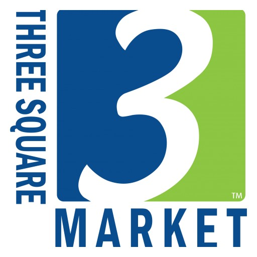 Three Square Market Offers to Microchip Employees at 'Chip Party'