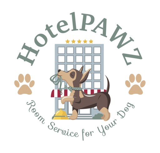 HotelPAWZ.com National Hotel Pet Sitting Network is Launched
