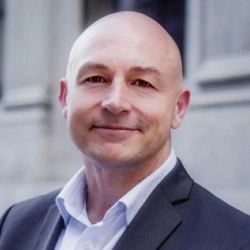 Luminos Labs Names Stephen Lynch as Their New Head of Growth