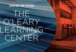O'Leary Learning Center
