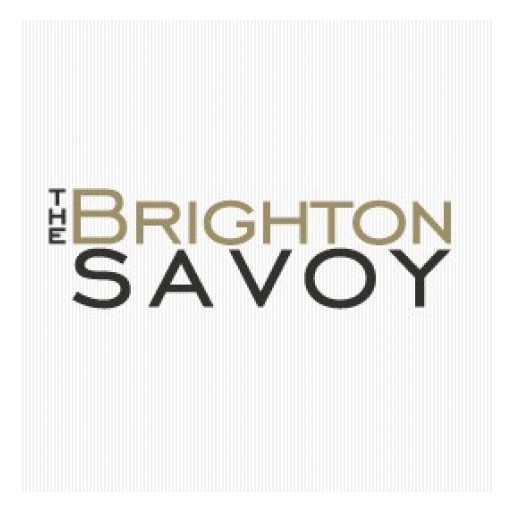 The Brighton Savoy - Venue for MasterChef Australia's Brighton Food Challenge Episode