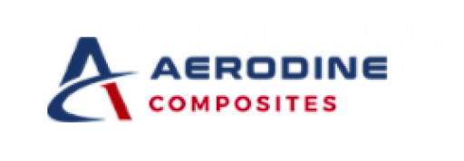 Aerodine Composites Expands Executive Management Team With the Addition of Max Thouin, Vice President of Sales and Business Development
