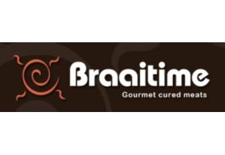 Braaitime LLC
