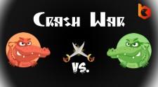 crash wars bc.game